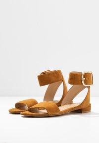 Bruno Premi - Sandals - coloniale - 4