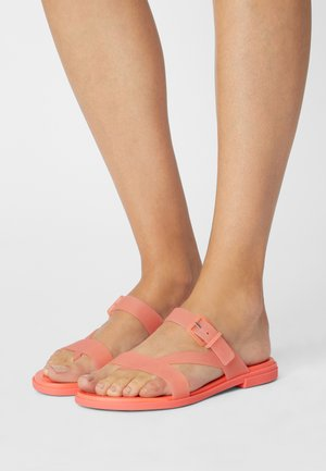 TULUM - Pool shoes - fresco