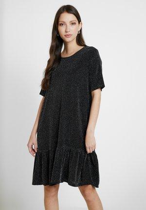 YASJEN PARTY DRESS - Cocktail dress / Party dress - black