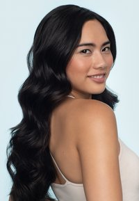 Aveda - BE CURLY™ CURL ENHANCER - Hair styling - - - 3