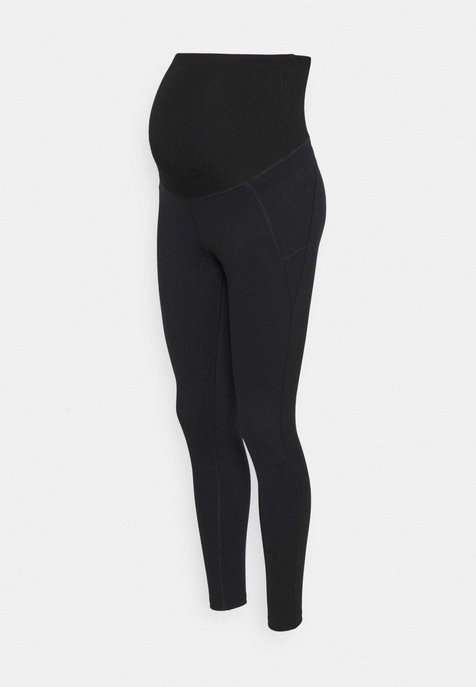 Damen ACTIVE  - Leggings - Hosen
