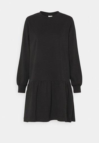 JDYNASHVILLE  - Day dress - black
