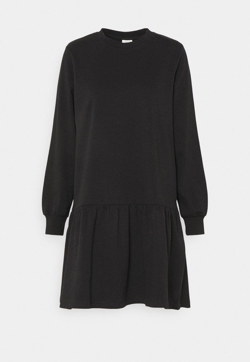 JDY - JDYNASHVILLE  - Day dress - black