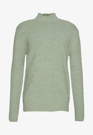ZAYN - Maglione - grün