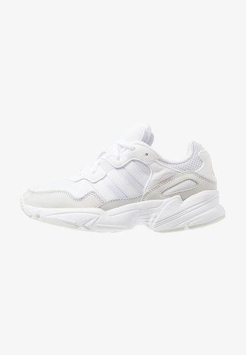 YUNG-96 - Sneakers basse - footwear white/grey two