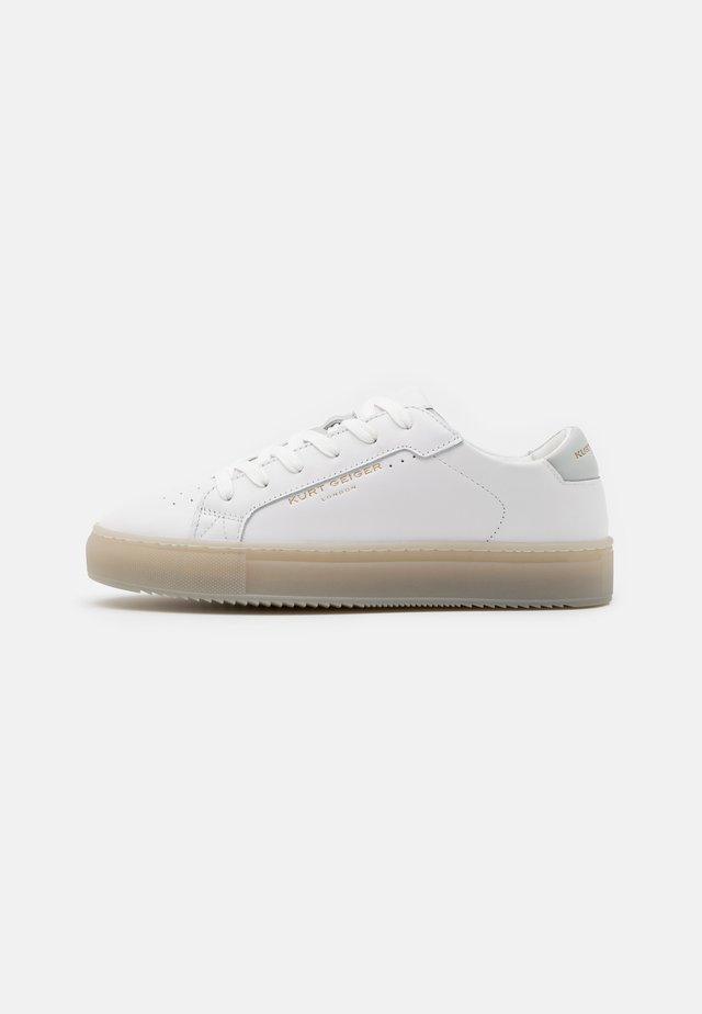 SONNY - Trainers - white