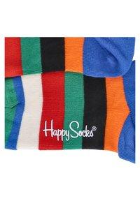 Happy Socks - Socks - blau - kombi - 1
