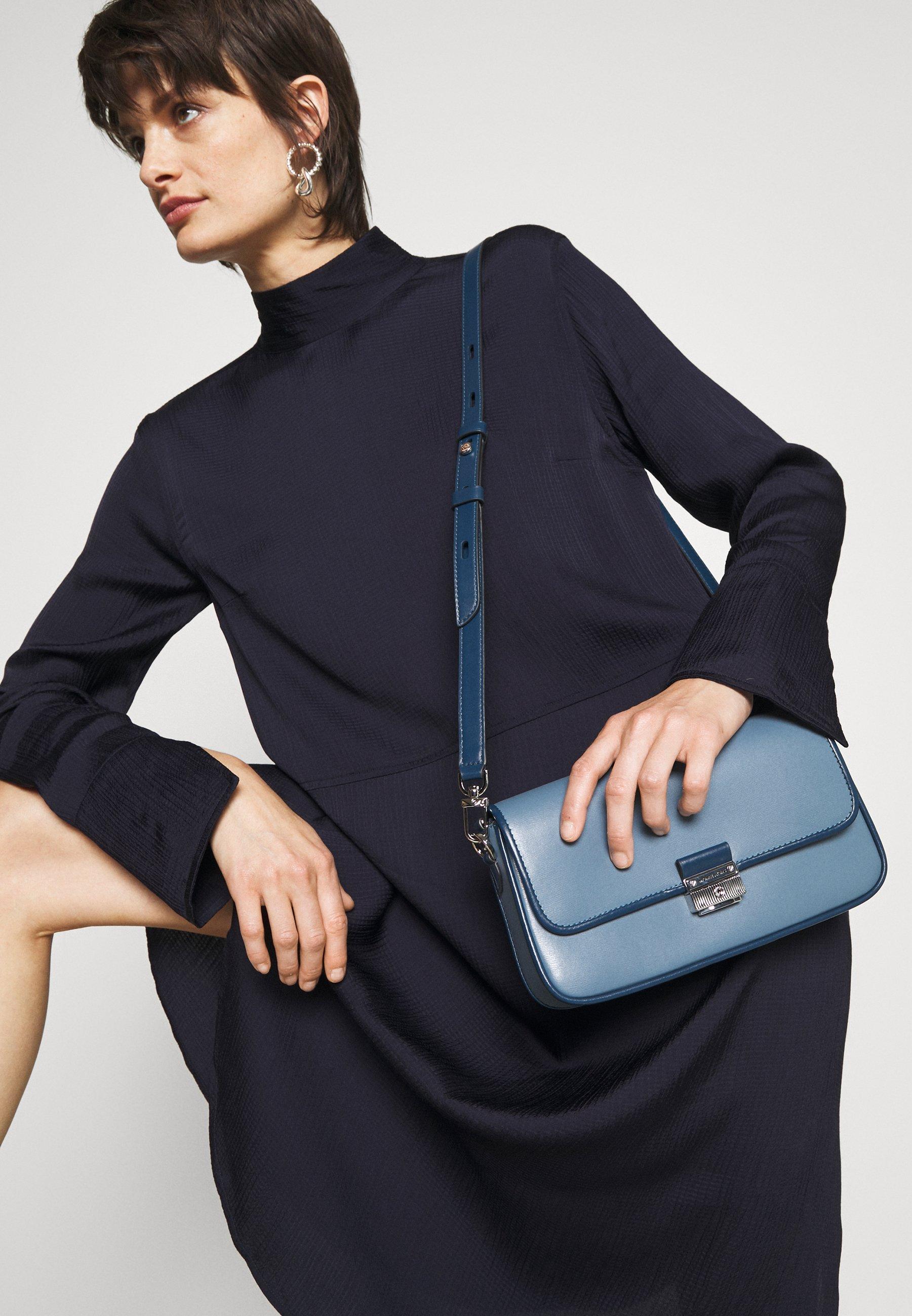Women BRADSHAW - Handbag