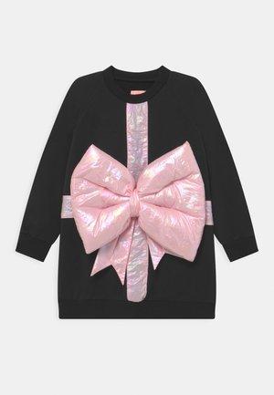 MY PARTY DRESS - Sukienka letnia - black
