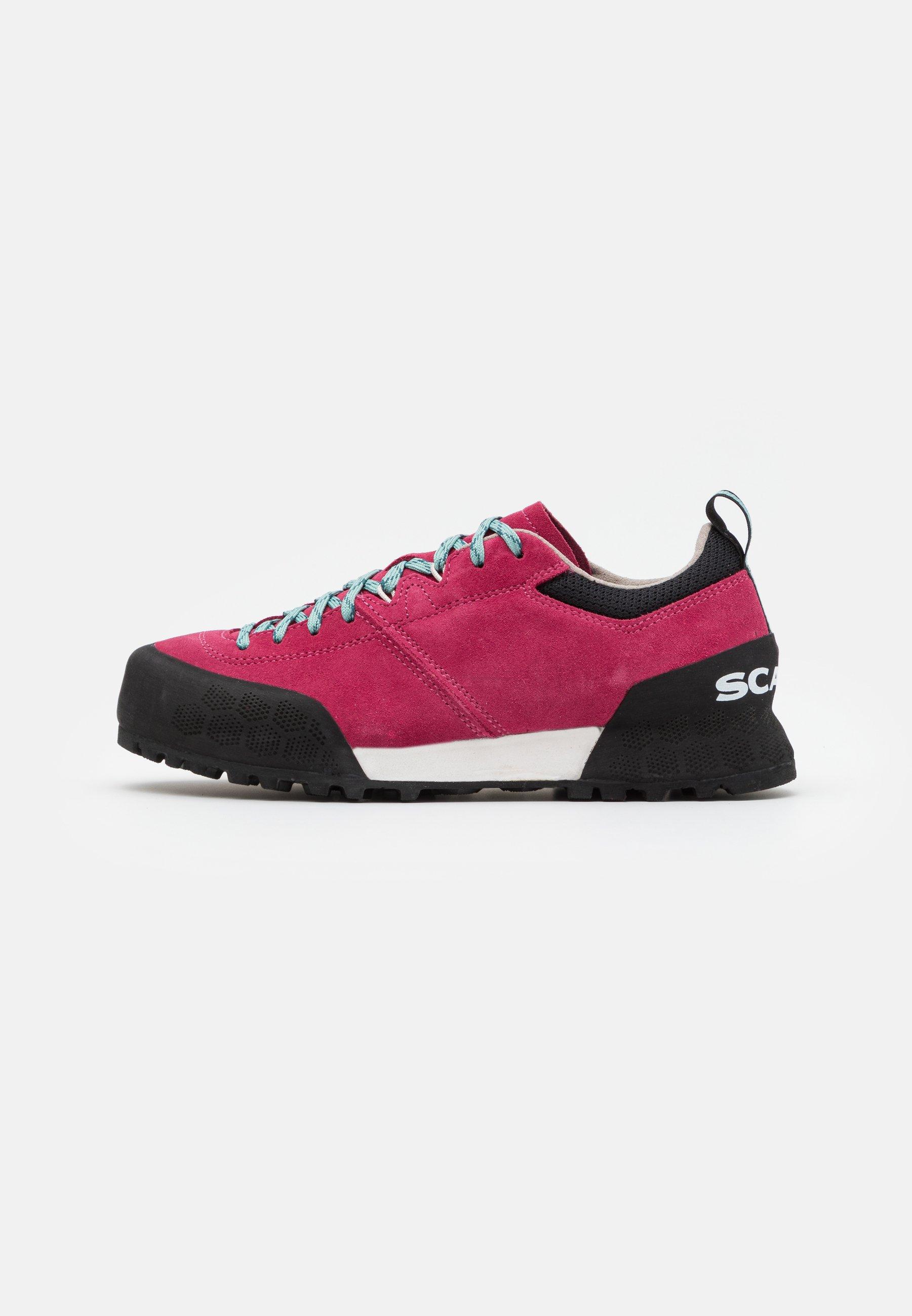 Women KALIPÈ - Hiking shoes