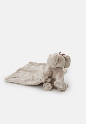 DOUDOU UNISEX - Soother - taupe