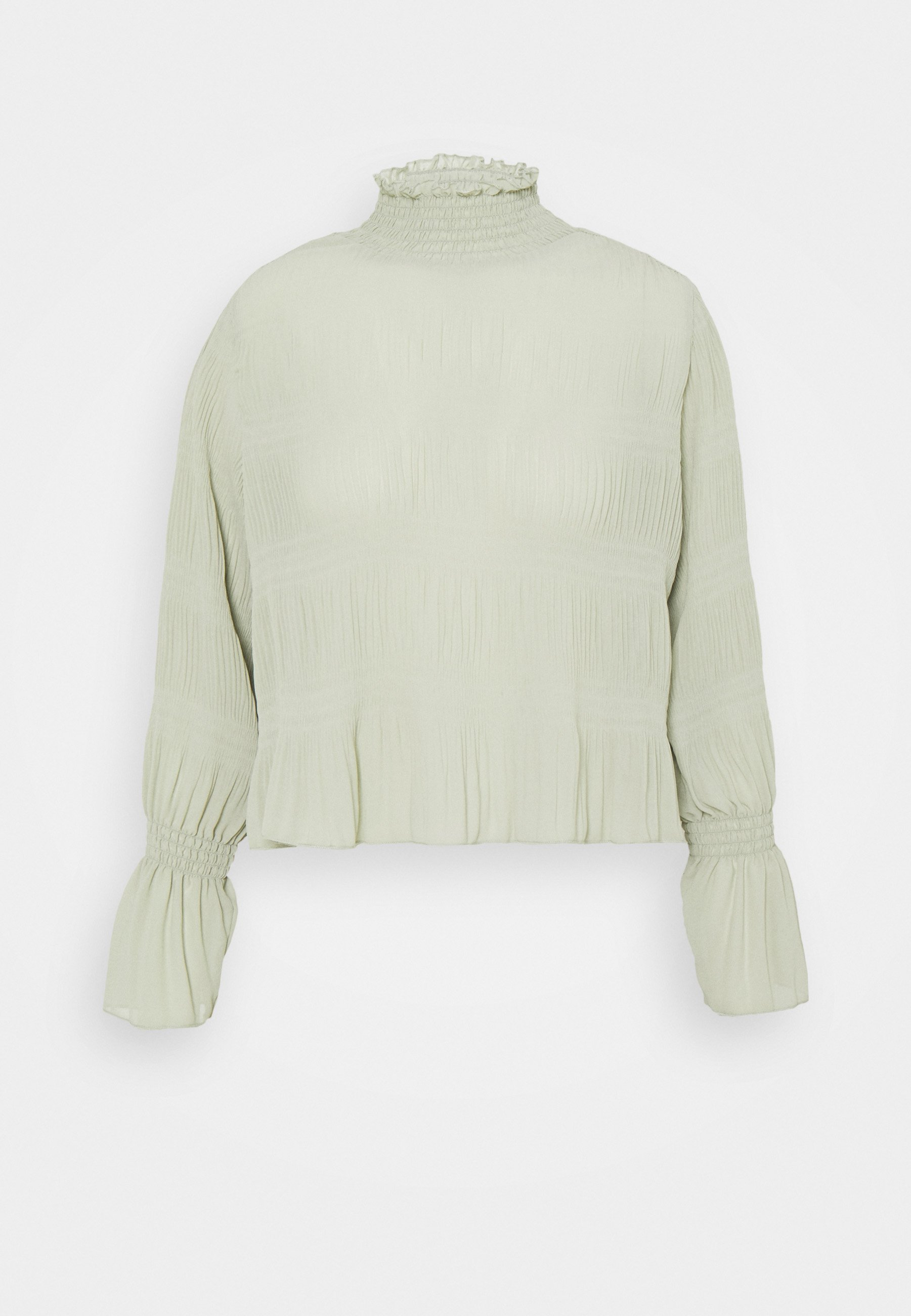 Women PCGAHLIA - Long sleeved top