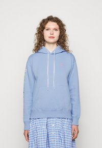 Polo Ralph Lauren - SEASONAL - Bluza - chambray blue - 0