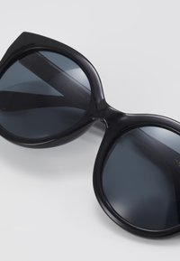 A.Kjærbede - Sunglasses - black - 3