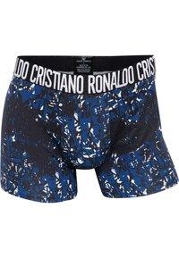 Cristiano Ronaldo CR7 - 2 PACK - Pants - multicolor - 1