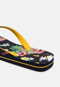 Polo Ralph Lauren - BOLT - Pool shoes - bear-waiian - 4