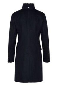 Cinque - Winter coat - dunkelblau - 1