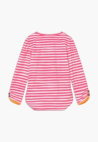 Sunuva - GIRLS LONG SLEEVE - Koszulki do surfowania - hot pink - 1