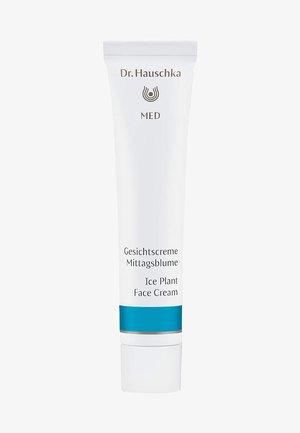 MED GESICHTSCREME MITTAGSBLUME - Face cream - -