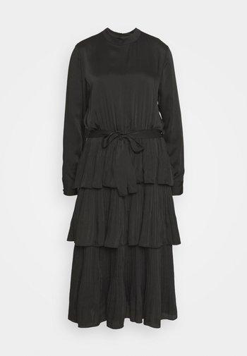 EMILLEH ENOLA DRESS