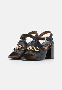 See by Chloé - MAHE - Sandals - black - 2