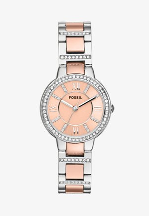 VIRGINIA - Horloge - rosegold