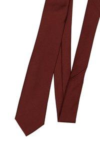 Burton Menswear London - HAZEL SET - Kapesník do obleku - brown - 2