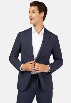 SEPARATES B-TECH  - blazer - navy blue