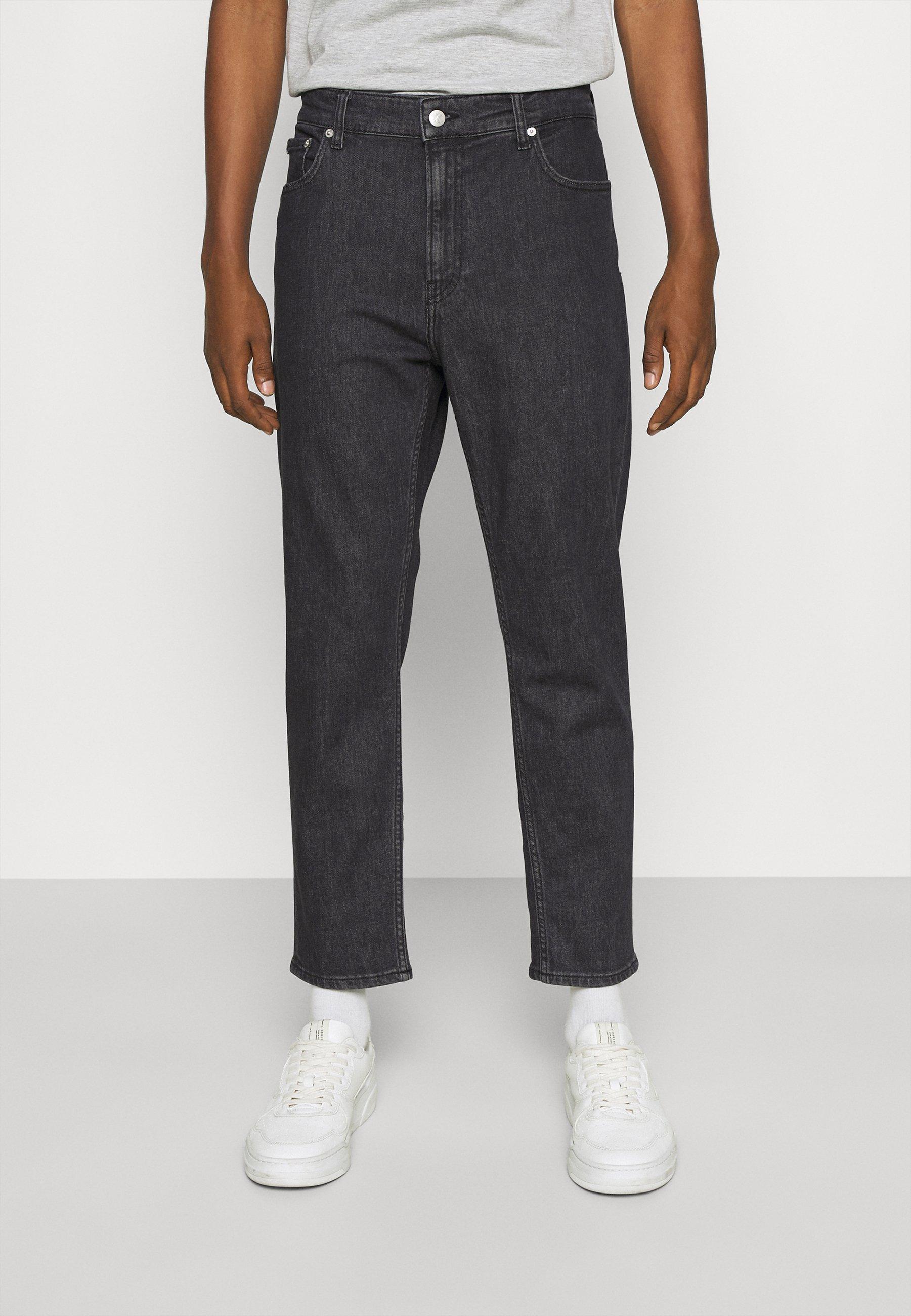 Uomo DAD JEAN - Jeans baggy