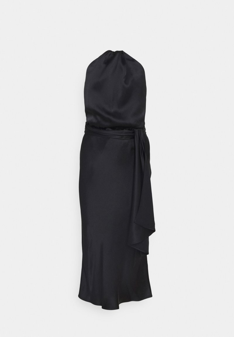 LIU JO - ABITO - Cocktail dress / Party dress - nero