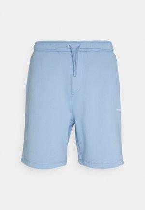 FALK  - Shorts - blue