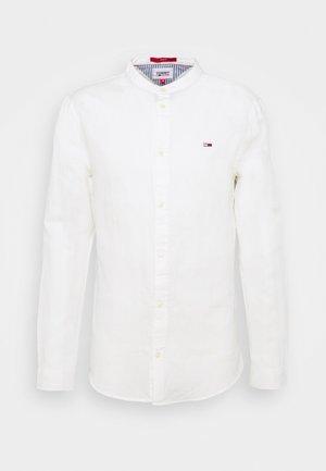 MAO BLEND - Košile - white