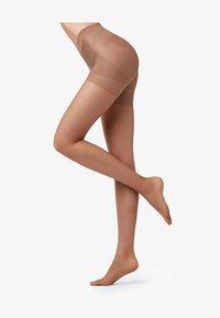 Calzedonia - TOTAL - Shapewear - tropical - 0