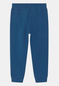 OVS - Kalhoty - classic blue - 1