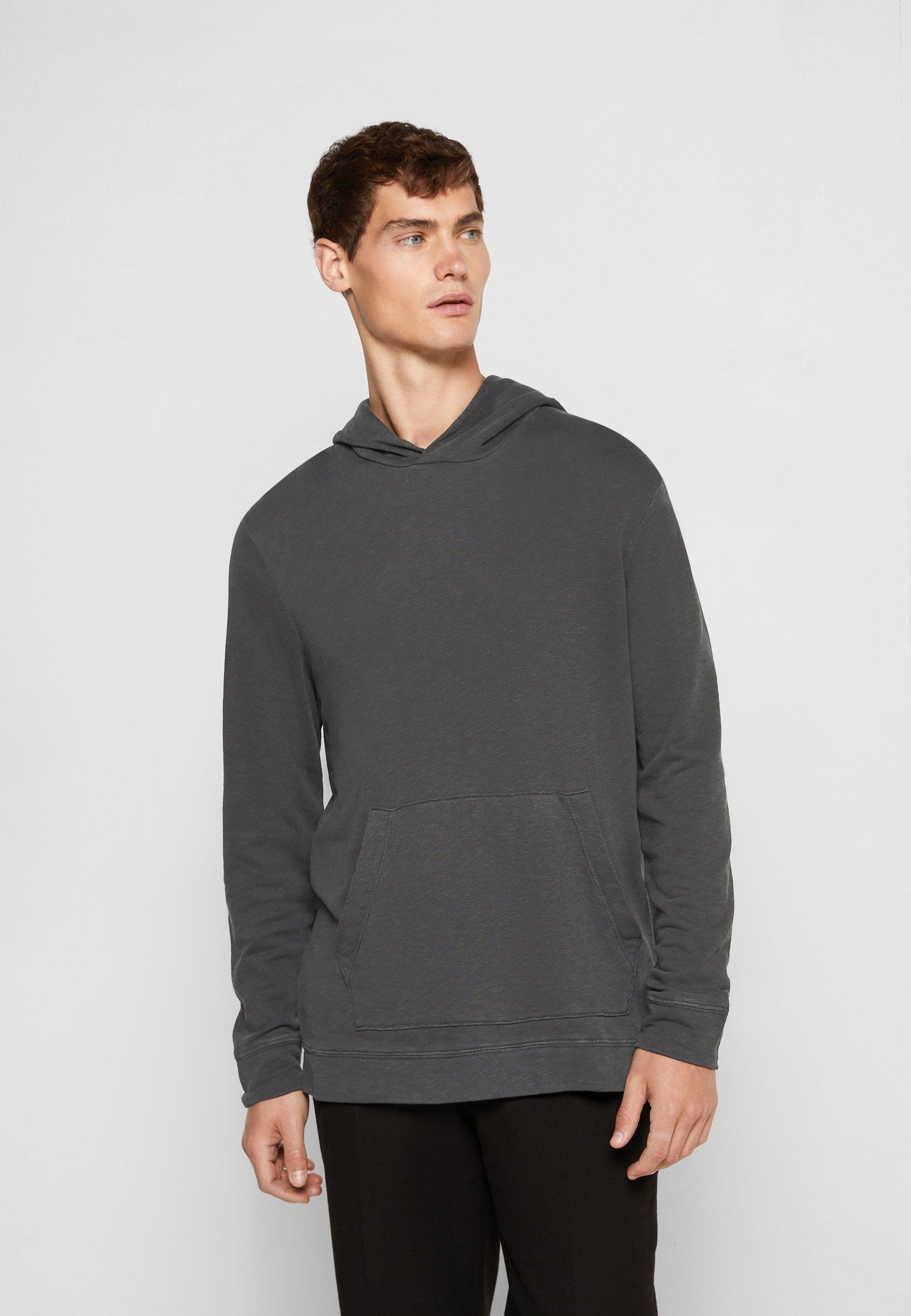 Herren FRENCH TERRY  - Sweatshirt