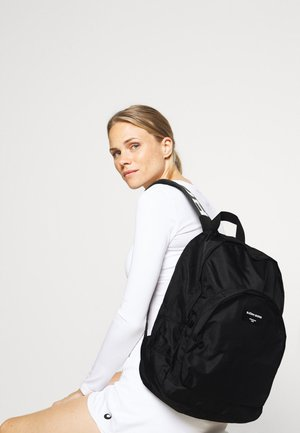 SERENA BACKPACK - Batoh - black