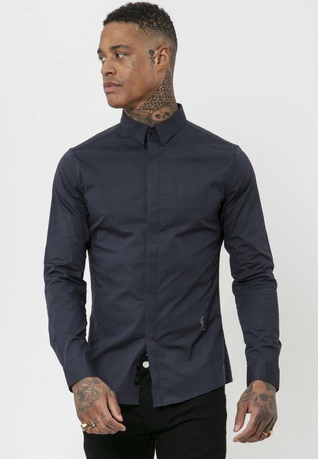 LEGION - Shirt - dark blue