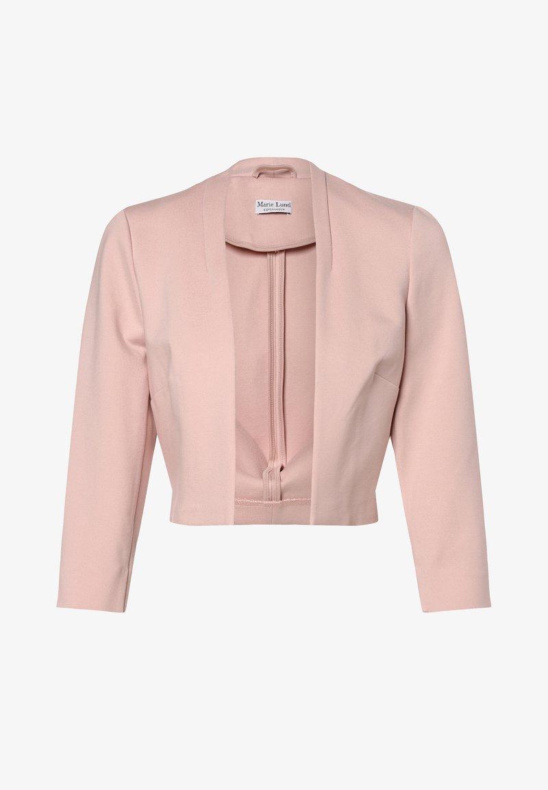 Apriori - Blazer - rosa
