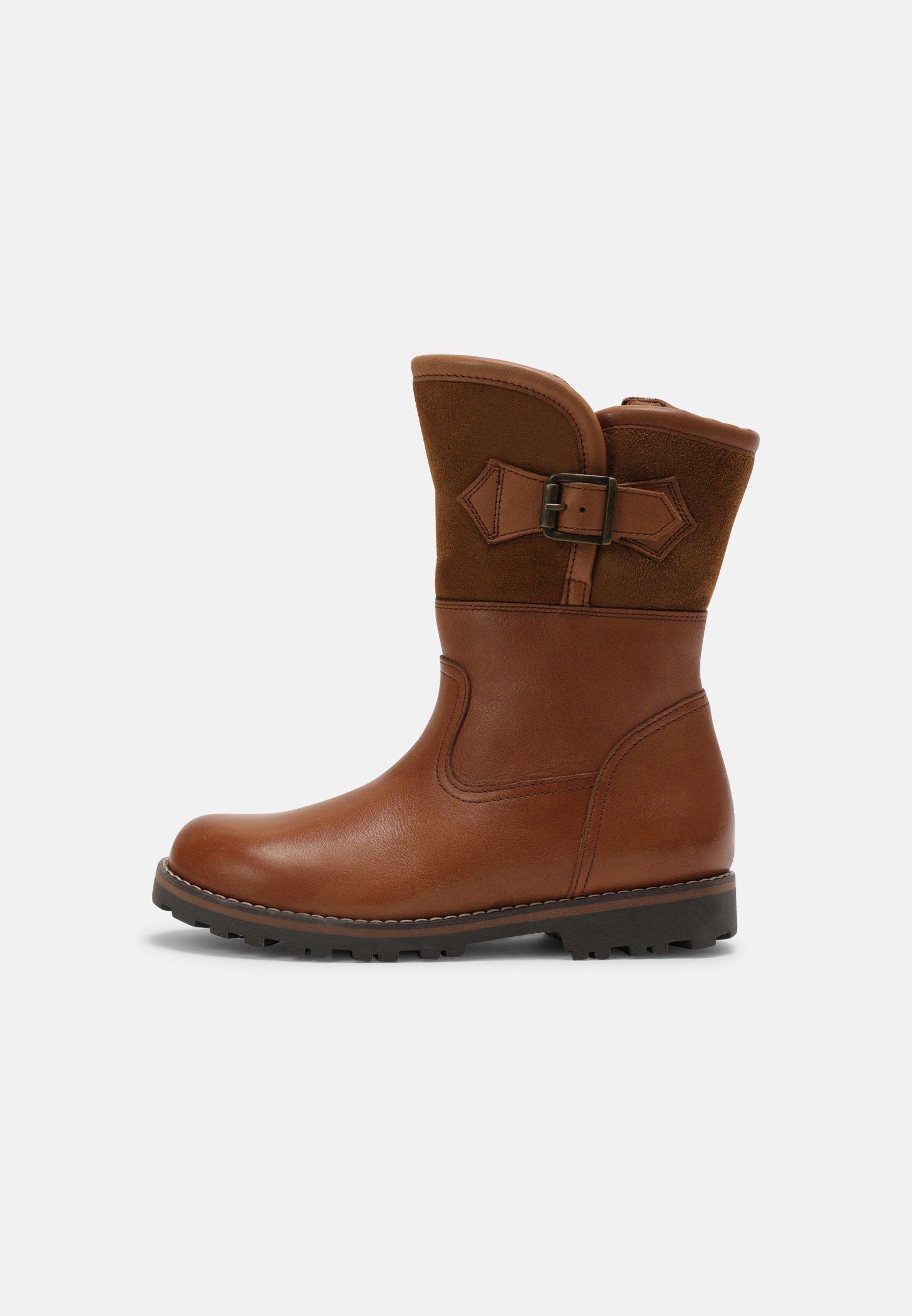 Kids DINA - Winter boots