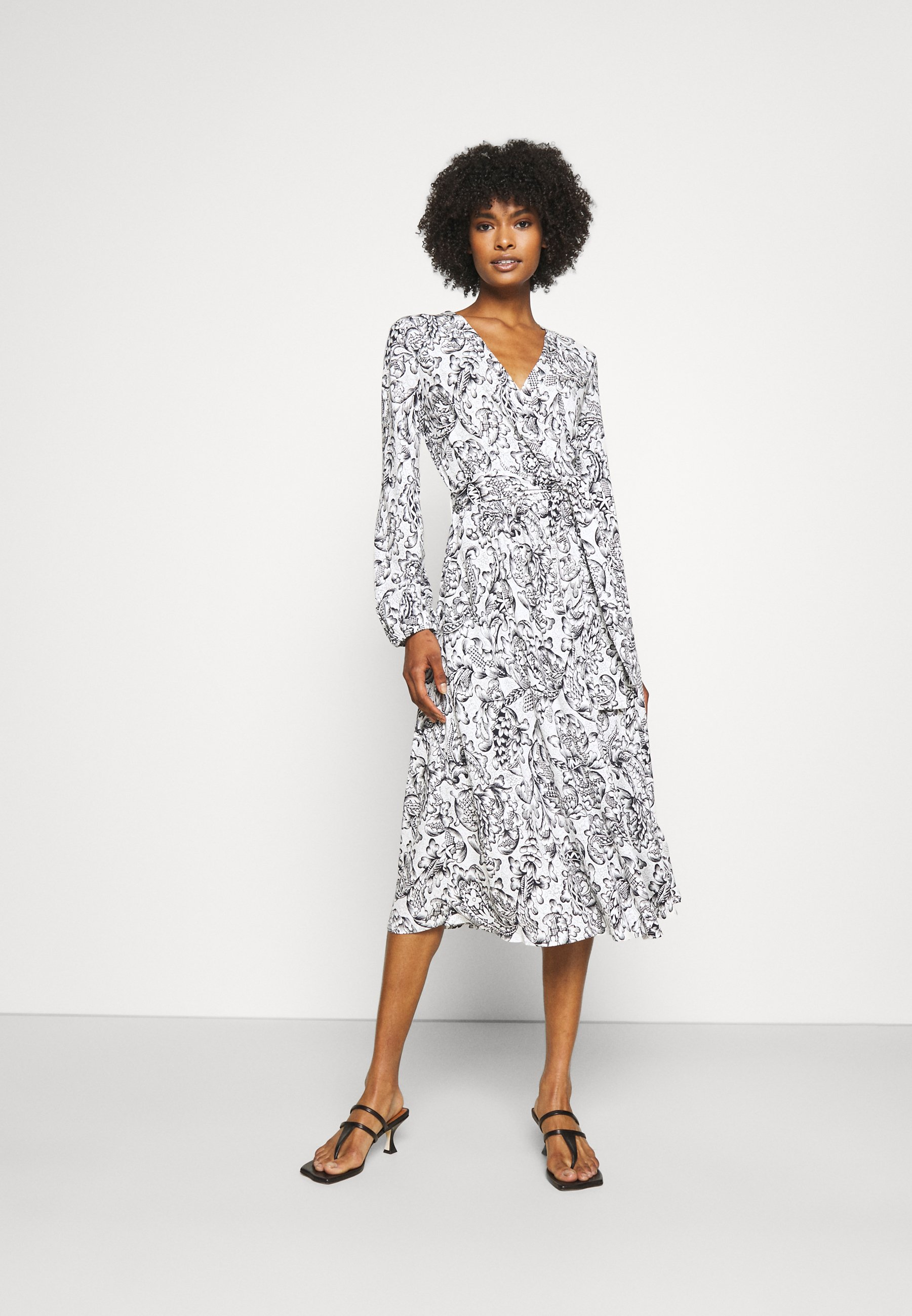 Women SUSA - Day dress