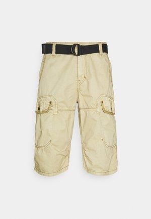 RANDOM - Shorts - khaki