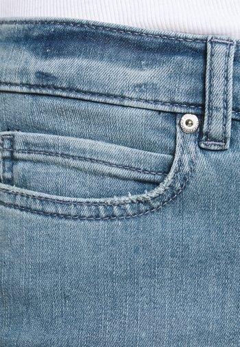 CHARLIE - Jeans Skinny Fit - light/pastel blue