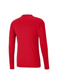 Puma - BVB REPLICA  - Goalkeeper shirt -  red - 1