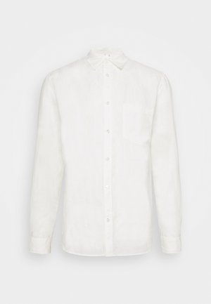 SHIRT - Overhemd - white dusty light