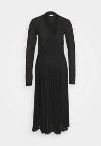 Libertine-Libertine - RAY - Jersey dress - black - 0