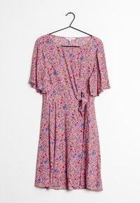 Esprit - Robe d'été - pink - 0