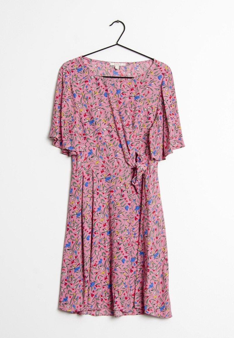 Esprit - Robe d'été - pink