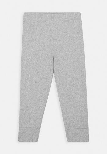 UNISEX - Legíny - gray