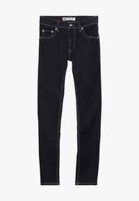 Levi's® - 510 SKINNY FIT - Jeans Skinny Fit - twin peaks - 2