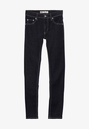 510 SKINNY FIT - Jeans Skinny Fit - twin peaks
